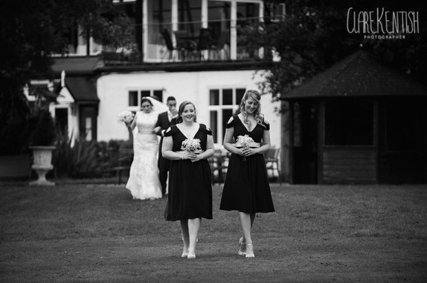 Essex_Wedding_Photographer_Rayleigh_Clare_Kentish_1034