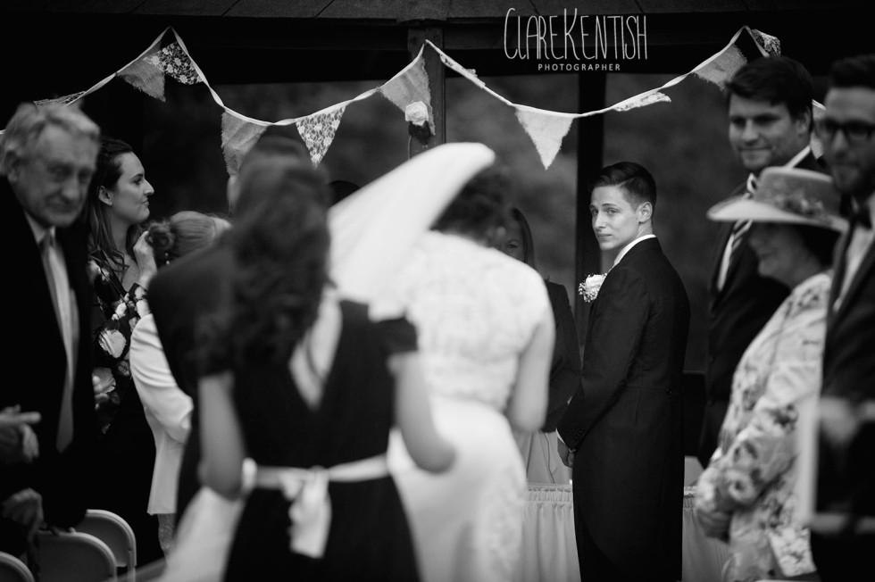 Essex_Wedding_Photographer_Rayleigh_Clare_Kentish_1035