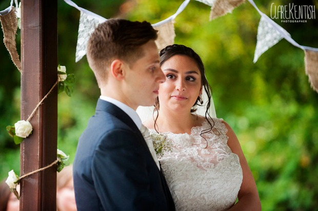 Essex_Wedding_Photographer_Rayleigh_Clare_Kentish_1036