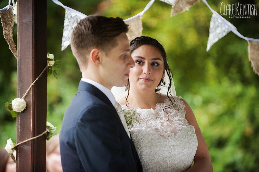 Essex_Wedding_Photographer_Rayleigh_Clare_Kentish_1036