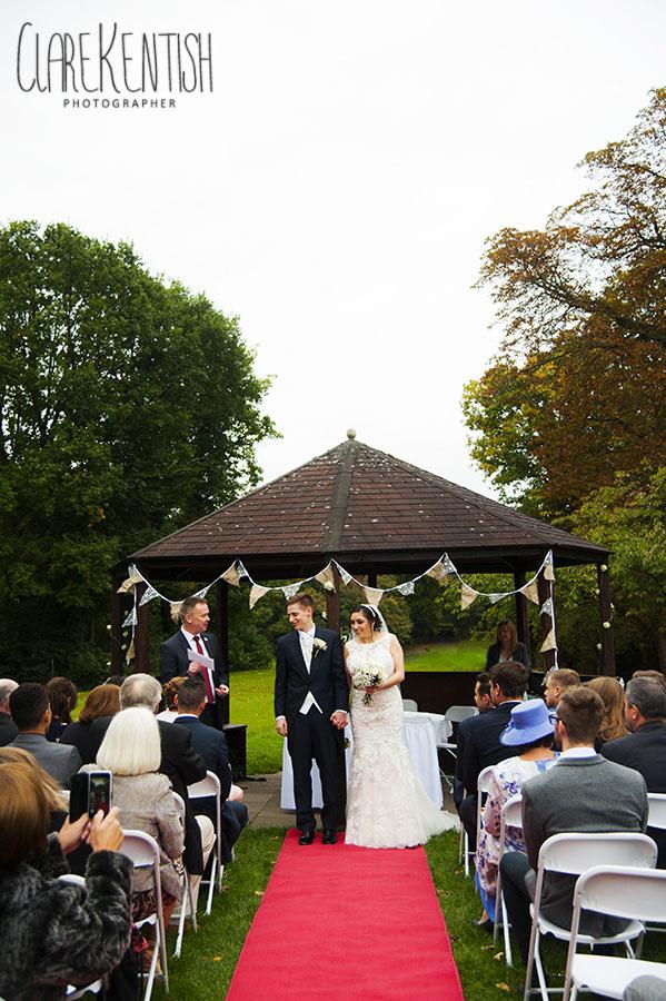 Essex_Wedding_Photographer_Rayleigh_Clare_Kentish_1039
