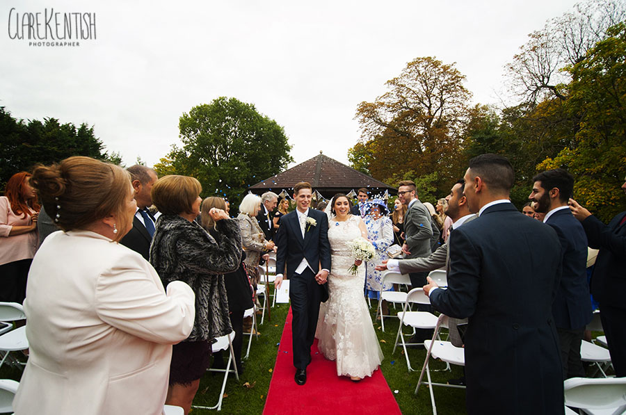Essex_Wedding_Photographer_Rayleigh_Clare_Kentish_1040
