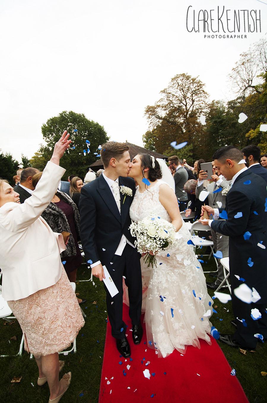 Essex_Wedding_Photographer_Rayleigh_Clare_Kentish_1041