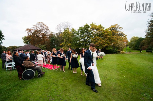 Essex_Wedding_Photographer_Rayleigh_Clare_Kentish_1042