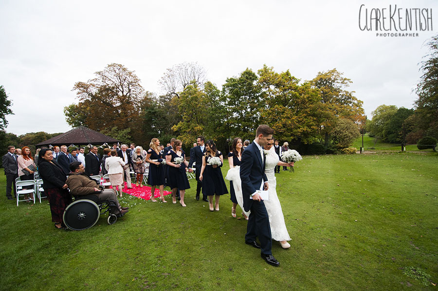 Essex_Wedding_Photographer_Rayleigh_Clare_Kentish_1042