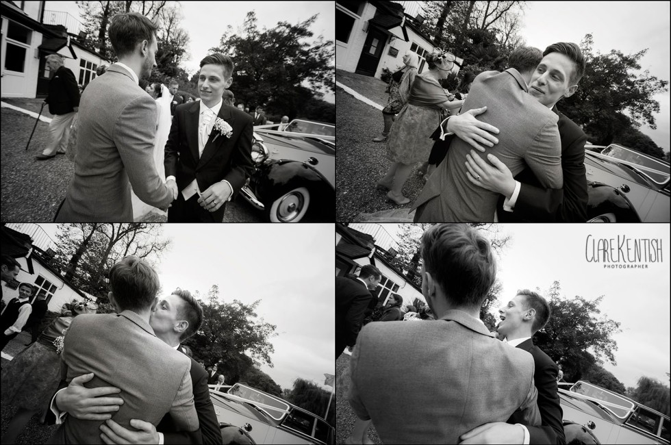 Essex_Wedding_Photographer_Rayleigh_Clare_Kentish_1044