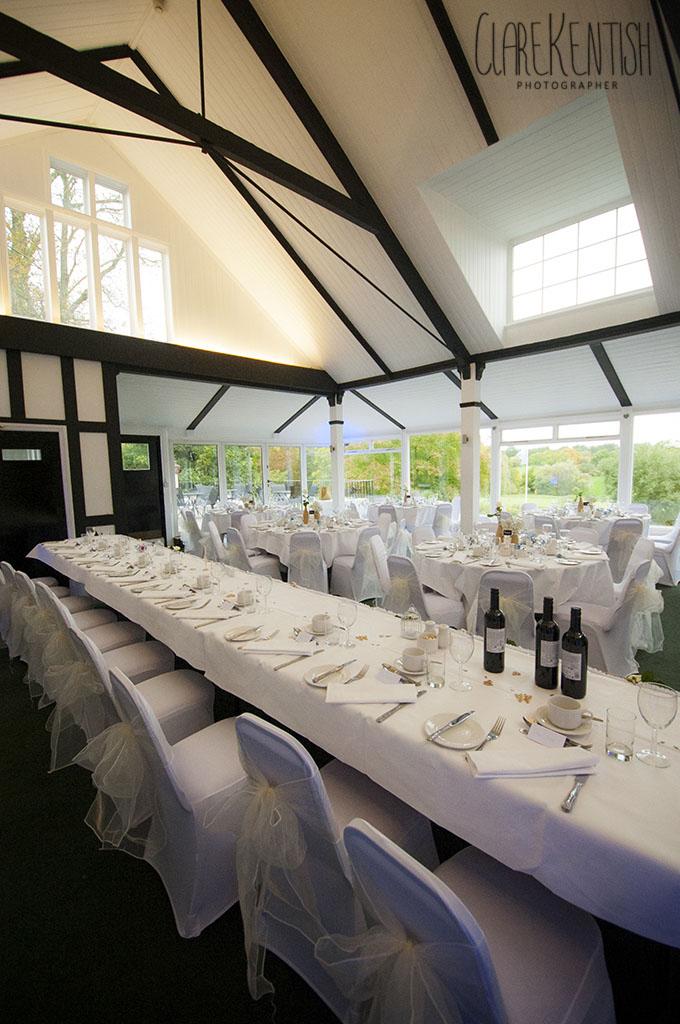 Essex_Wedding_Photographer_Rayleigh_Clare_Kentish_1045