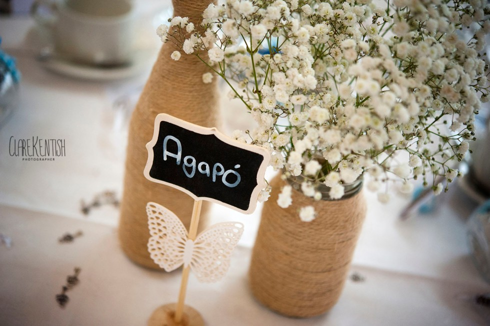 Essex_Wedding_Photographer_Rayleigh_Clare_Kentish_1046