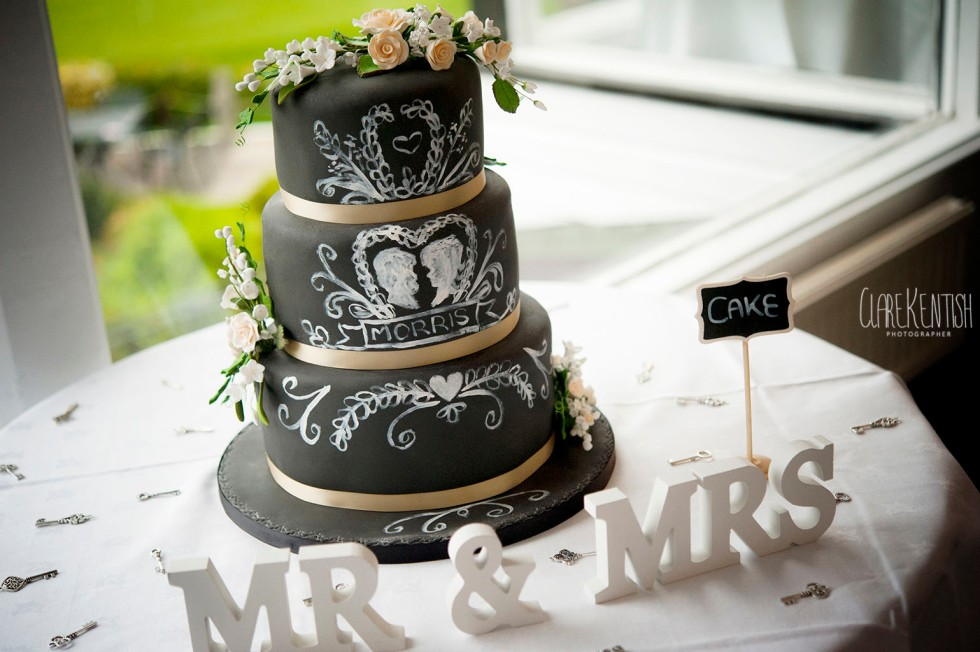Essex_Wedding_Photographer_Rayleigh_Clare_Kentish_1047