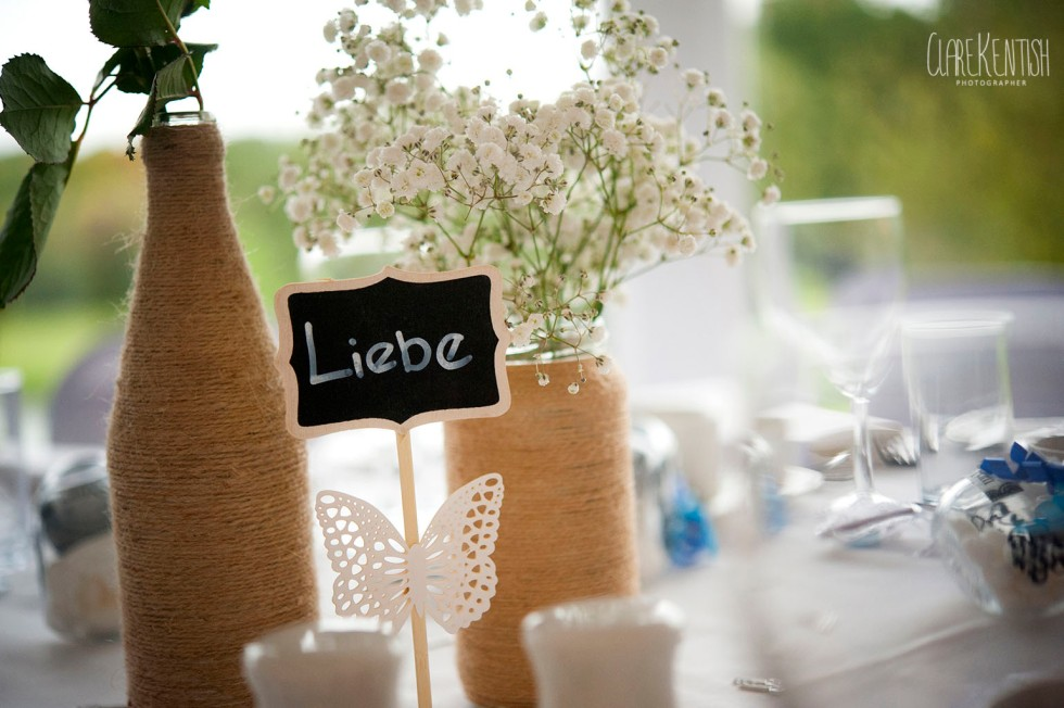 Essex_Wedding_Photographer_Rayleigh_Clare_Kentish_1048