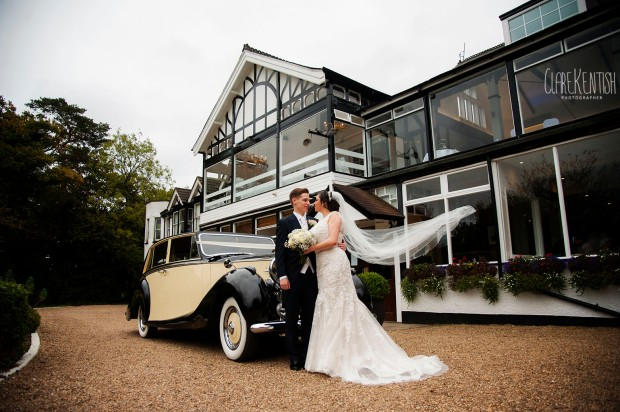 Essex_Wedding_Photographer_Rayleigh_Clare_Kentish_1049