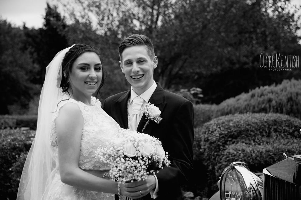 Essex_Wedding_Photographer_Rayleigh_Clare_Kentish_1050