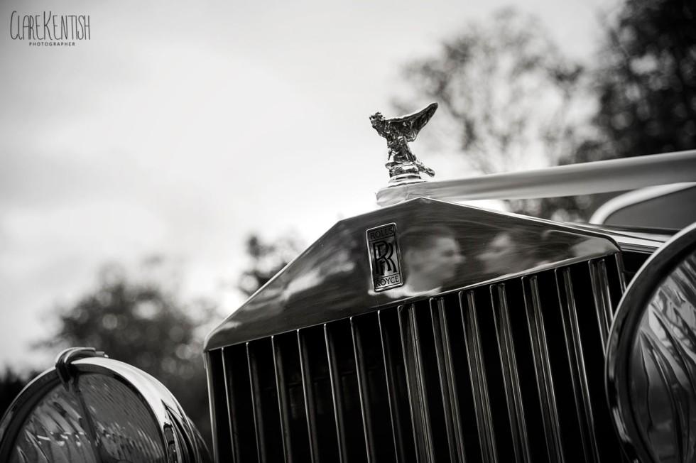Essex_Wedding_Photographer_Rayleigh_Clare_Kentish_1051