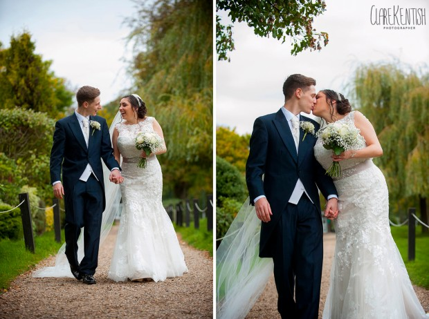 Essex_Wedding_Photographer_Rayleigh_Clare_Kentish_1052