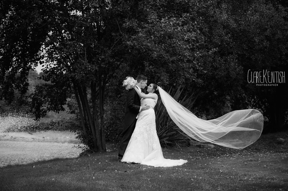 Essex_Wedding_Photographer_Rayleigh_Clare_Kentish_1053