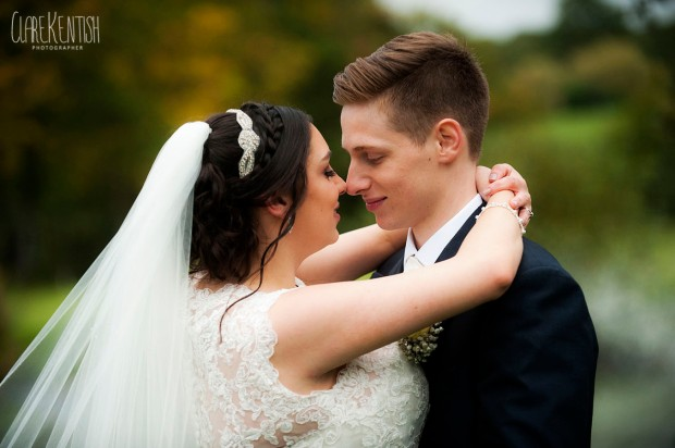 Essex_Wedding_Photographer_Rayleigh_Clare_Kentish_1054