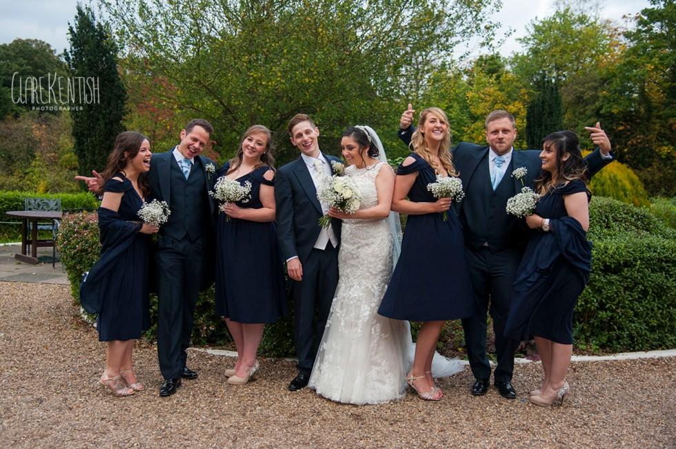 Essex_Wedding_Photographer_Rayleigh_Clare_Kentish_1056