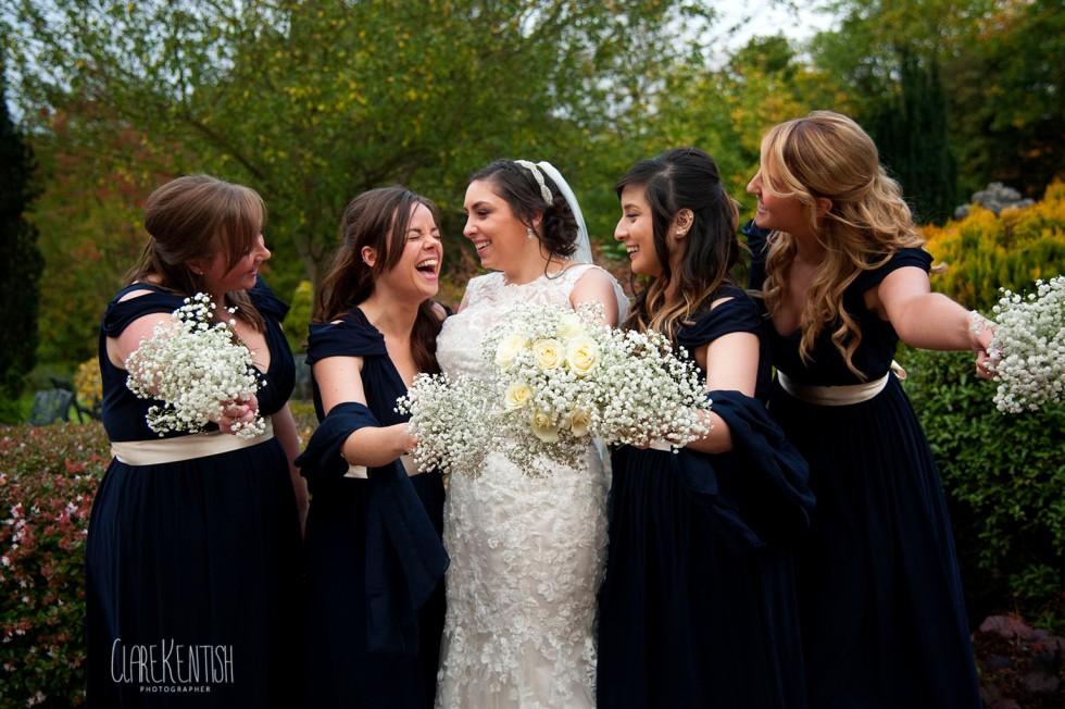 Essex_Wedding_Photographer_Rayleigh_Clare_Kentish_1057