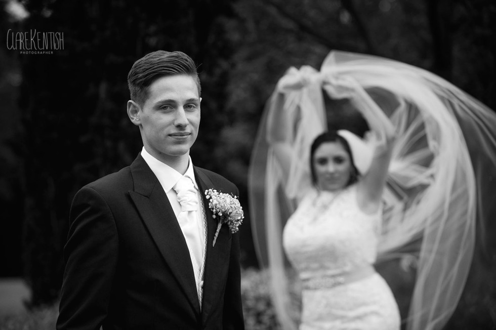 Essex_Wedding_Photographer_Rayleigh_Clare_Kentish_1058