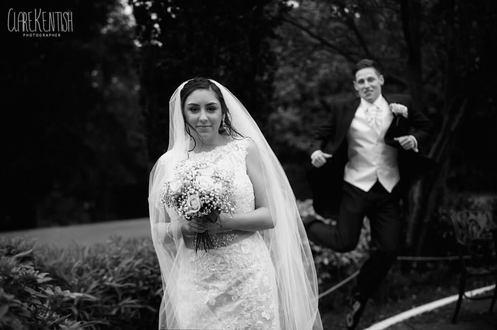Essex_Wedding_Photographer_Rayleigh_Clare_Kentish_1059