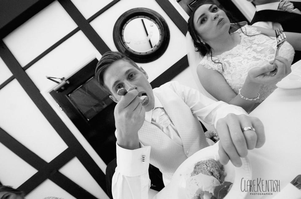 Essex_Wedding_Photographer_Rayleigh_Clare_Kentish_1062