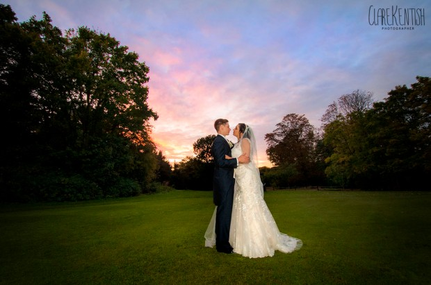 Essex_Wedding_Photographer_Rayleigh_Clare_Kentish_1063