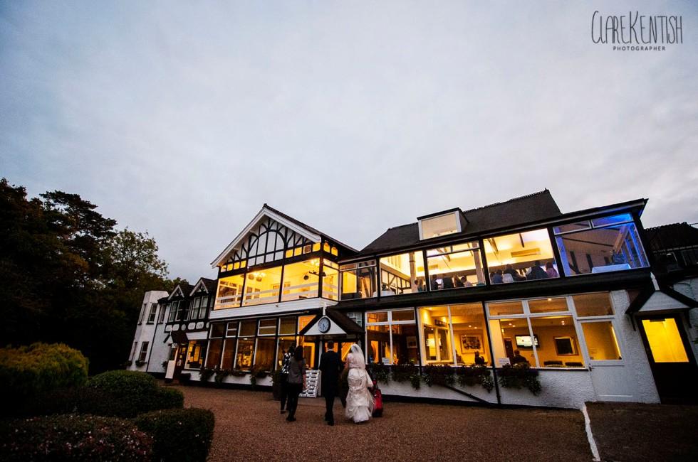 Essex_Wedding_Photographer_Rayleigh_Clare_Kentish_1064