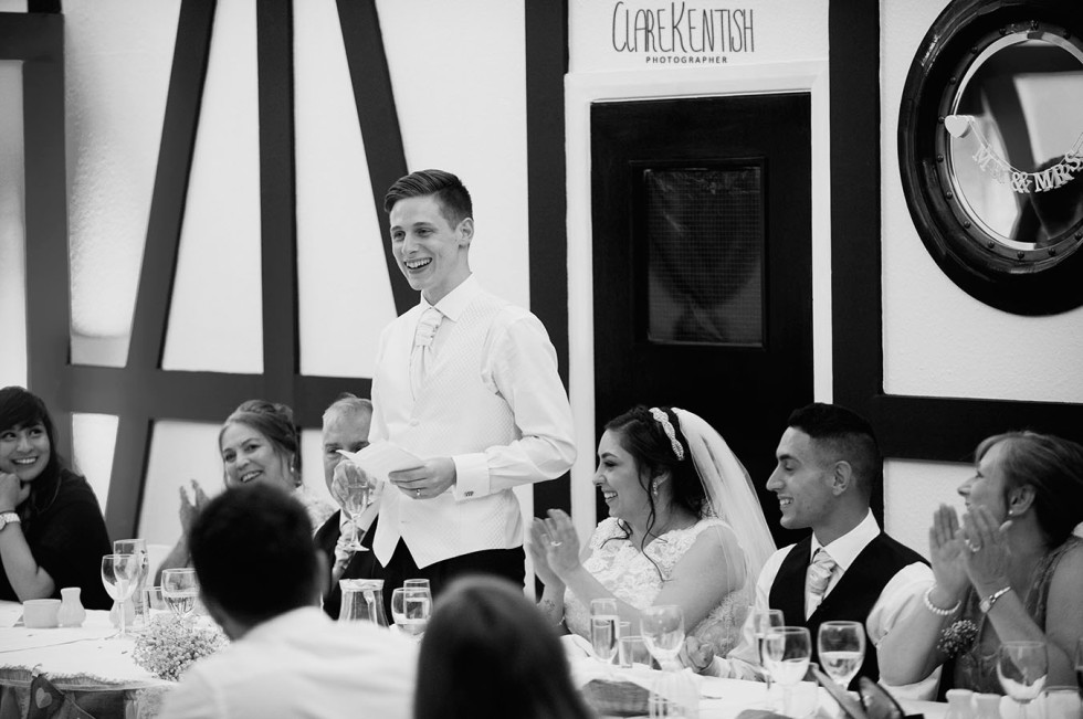 Essex_Wedding_Photographer_Rayleigh_Clare_Kentish_1065