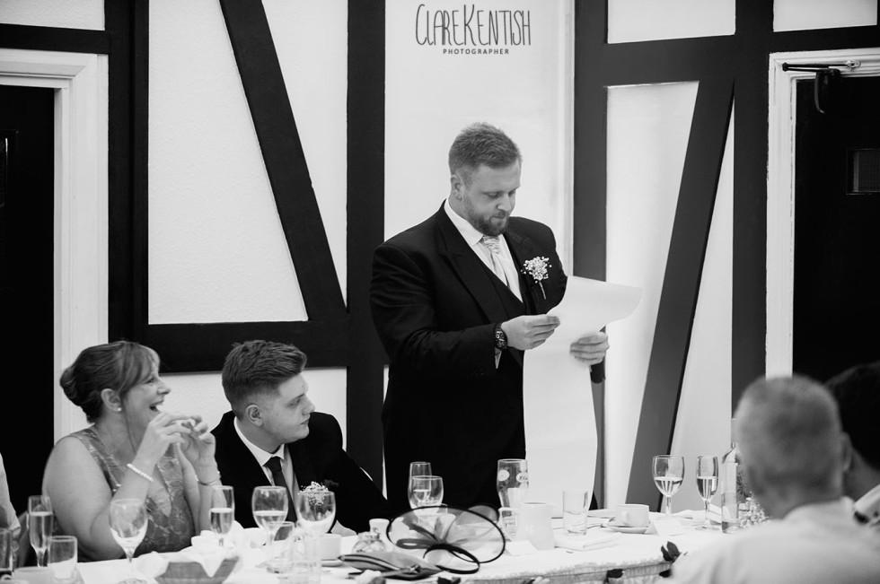 Essex_Wedding_Photographer_Rayleigh_Clare_Kentish_1066