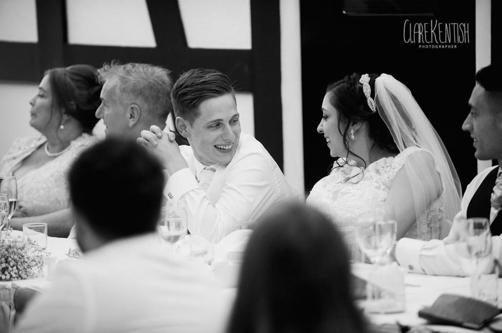 Essex_Wedding_Photographer_Rayleigh_Clare_Kentish_1068