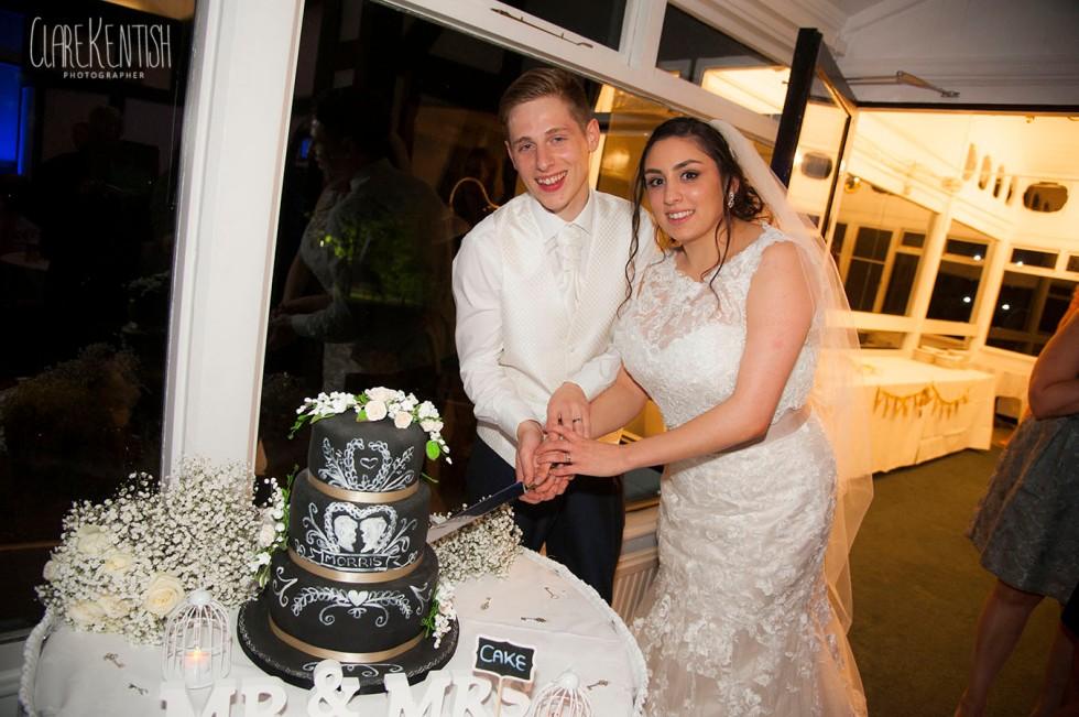 Essex_Wedding_Photographer_Rayleigh_Clare_Kentish_1069