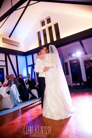 Essex_Wedding_Photographer_Rayleigh_Clare_Kentish_1070