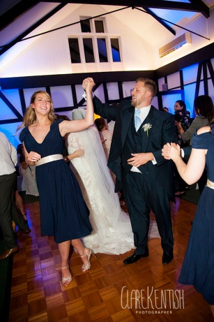 Essex_Wedding_Photographer_Rayleigh_Clare_Kentish_1071
