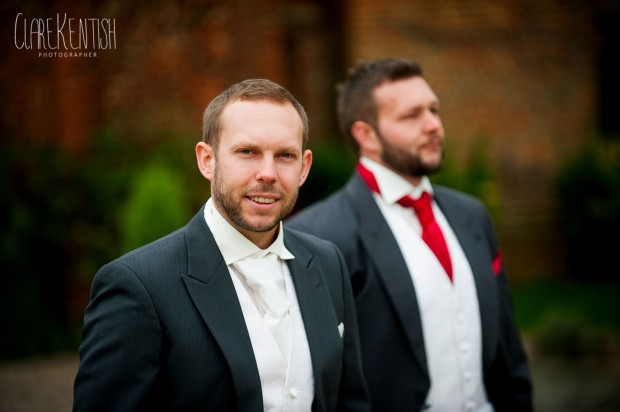 Essex_Wedding_Photographer_Clare_Kentish_Photography_Rayleigh_Leez_Priory_Chelmsford_Disney_01