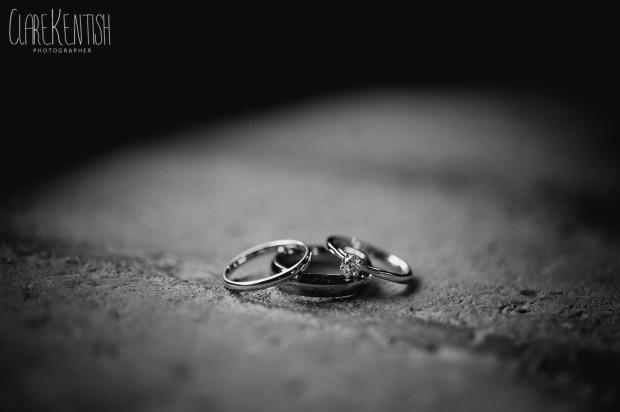 Essex_Wedding_Photographer_Clare_Kentish_Photography_Rayleigh_Leez_Priory_Chelmsford_Disney_03