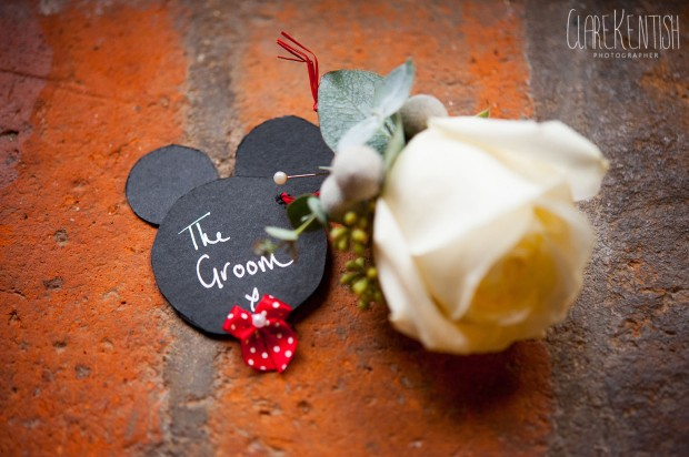 Essex_Wedding_Photographer_Clare_Kentish_Photography_Rayleigh_Leez_Priory_Chelmsford_Disney_04