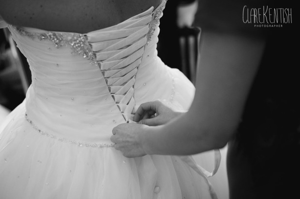 Essex_Wedding_Photographer_Clare_Kentish_Photography_Rayleigh_Leez_Priory_Chelmsford_Disney_05