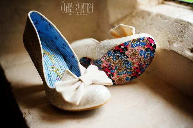 Essex_Wedding_Photographer_Clare_Kentish_Photography_Rayleigh_Leez_Priory_Chelmsford_Disney_06