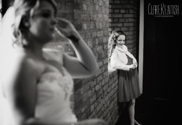 Essex_Wedding_Photographer_Clare_Kentish_Photography_Rayleigh_Leez_Priory_Chelmsford_Disney_07