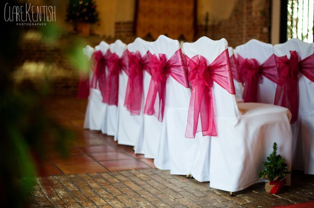 Essex_Wedding_Photographer_Clare_Kentish_Photography_Rayleigh_Leez_Priory_Chelmsford_Disney_08