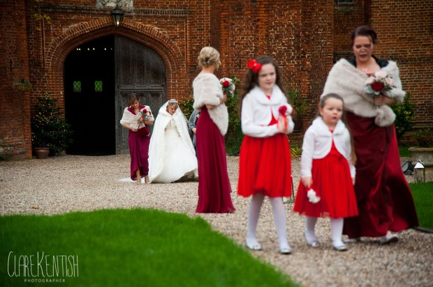 Essex_Wedding_Photographer_Clare_Kentish_Photography_Rayleigh_Leez_Priory_Chelmsford_Disney_10