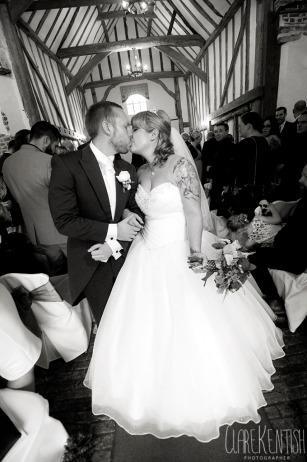 Essex_Wedding_Photographer_Clare_Kentish_Photography_Rayleigh_Leez_Priory_Chelmsford_Disney_11
