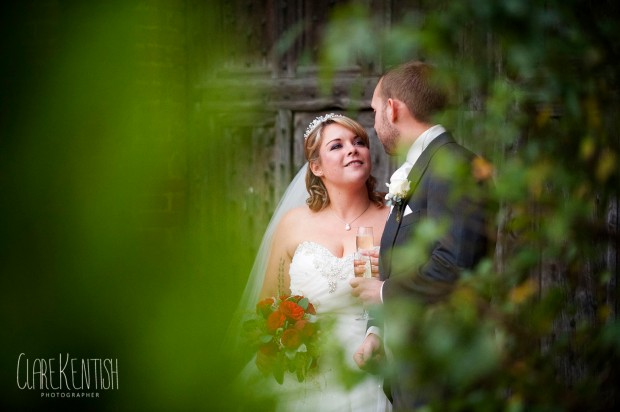 Essex_Wedding_Photographer_Clare_Kentish_Photography_Rayleigh_Leez_Priory_Chelmsford_Disney_14