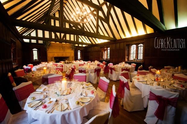 Essex_Wedding_Photographer_Clare_Kentish_Photography_Rayleigh_Leez_Priory_Chelmsford_Disney_15