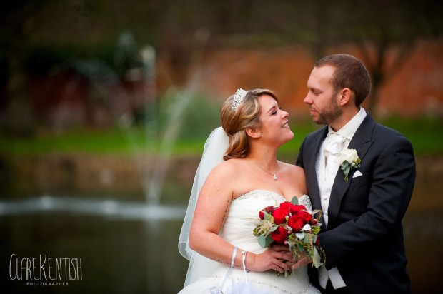 Essex_Wedding_Photographer_Clare_Kentish_Photography_Rayleigh_Leez_Priory_Chelmsford_Disney_16