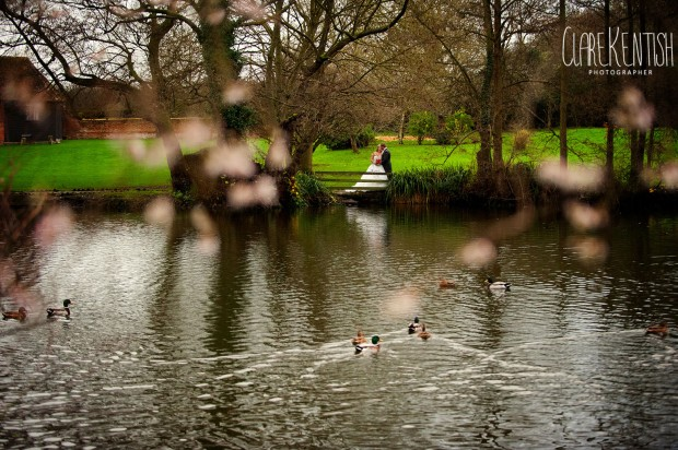 Essex_Wedding_Photographer_Clare_Kentish_Photography_Rayleigh_Leez_Priory_Chelmsford_Disney_17