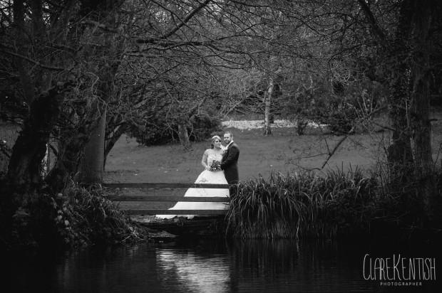 Essex_Wedding_Photographer_Clare_Kentish_Photography_Rayleigh_Leez_Priory_Chelmsford_Disney_18