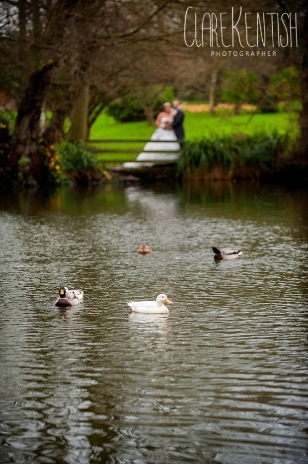 Essex_Wedding_Photographer_Clare_Kentish_Photography_Rayleigh_Leez_Priory_Chelmsford_Disney_19