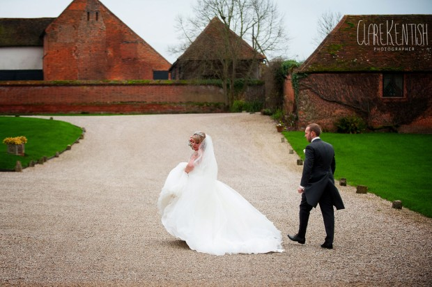 Essex_Wedding_Photographer_Clare_Kentish_Photography_Rayleigh_Leez_Priory_Chelmsford_Disney_20