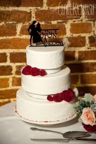 Essex_Wedding_Photographer_Clare_Kentish_Photography_Rayleigh_Leez_Priory_Chelmsford_Disney_21